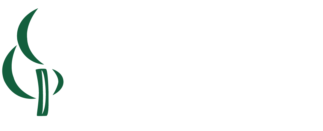 Cecom Colon